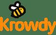 logo krowdy