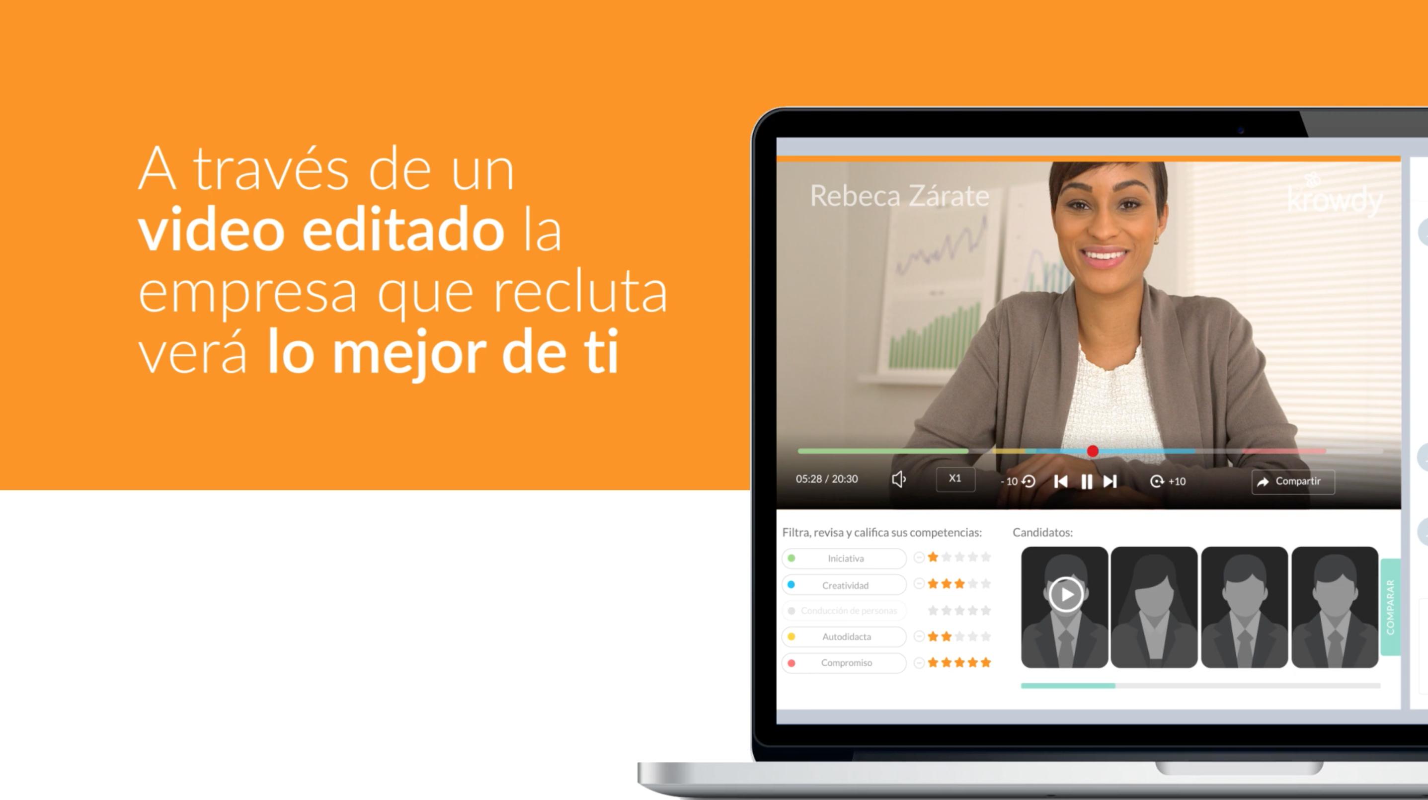 bolsa-de-trabajo-smartvideo
